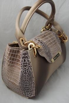 a0082c406d2 Категории продукти Ежедневни Чанти » Магазин за дамски дрехи, обувки ...