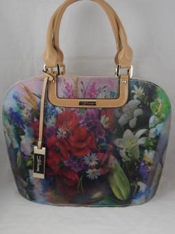 Дамска чанта ефекти