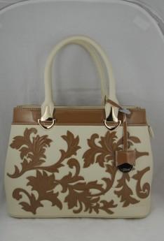 c52d1984616 Продуктът Цвят Бежов » Магазин за дамски дрехи, обувки, чанти, якета ...