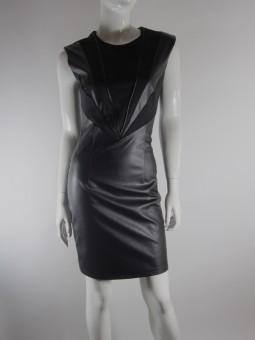 Вечерна дамска рокля