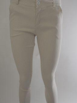 Панталон на райета