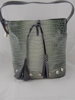Ежедневна чанта