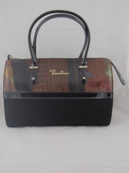Стилна ежедневна чанта