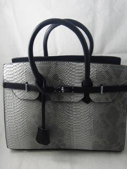"Дамска чанта тип ""Фурла"""