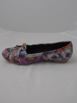 Ежедневни дамски обувки