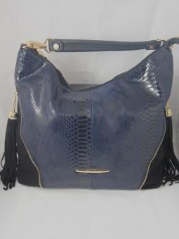 Ефектна дамска чанта