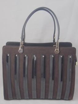 Дамска стилна малка чанта