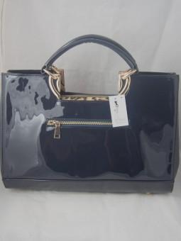 Дамска стилна чанта