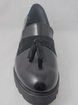 Ежедневна дамска обувка