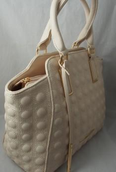 33ff93f54ff Категории продукти Дамски Чанти » Магазин за дамски дрехи, обувки ...